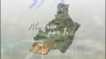 Almería por ti