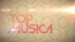 Top Musica